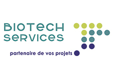 BioTechServices