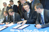 signature-convention-seatech_cnim_dcns_056.jpg