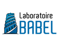 Laboratoire BABEL